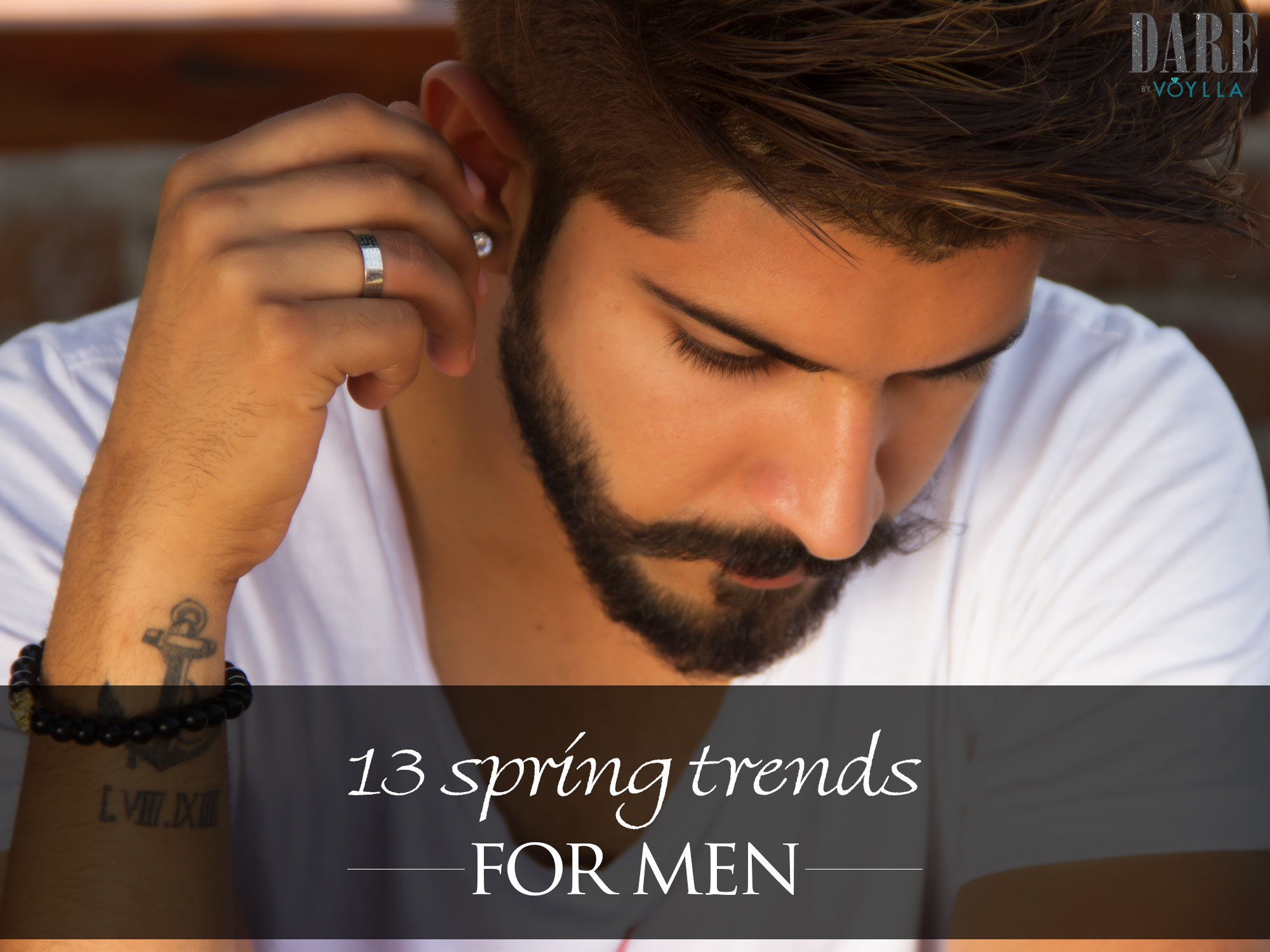 13-spring-trends-for-men