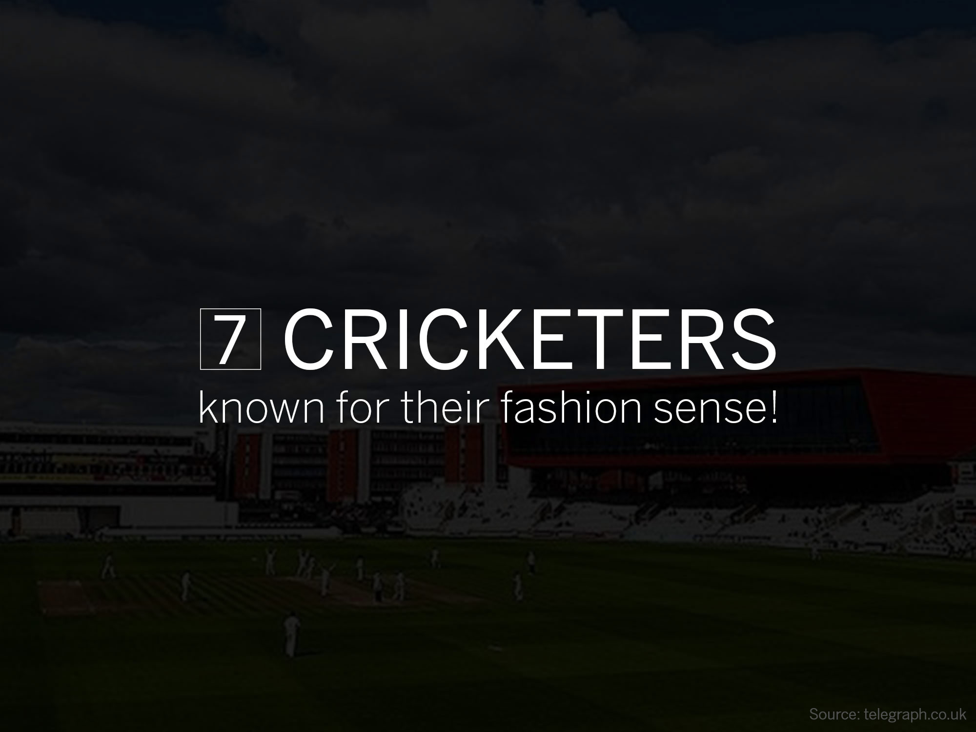 7-Cricketers-blog