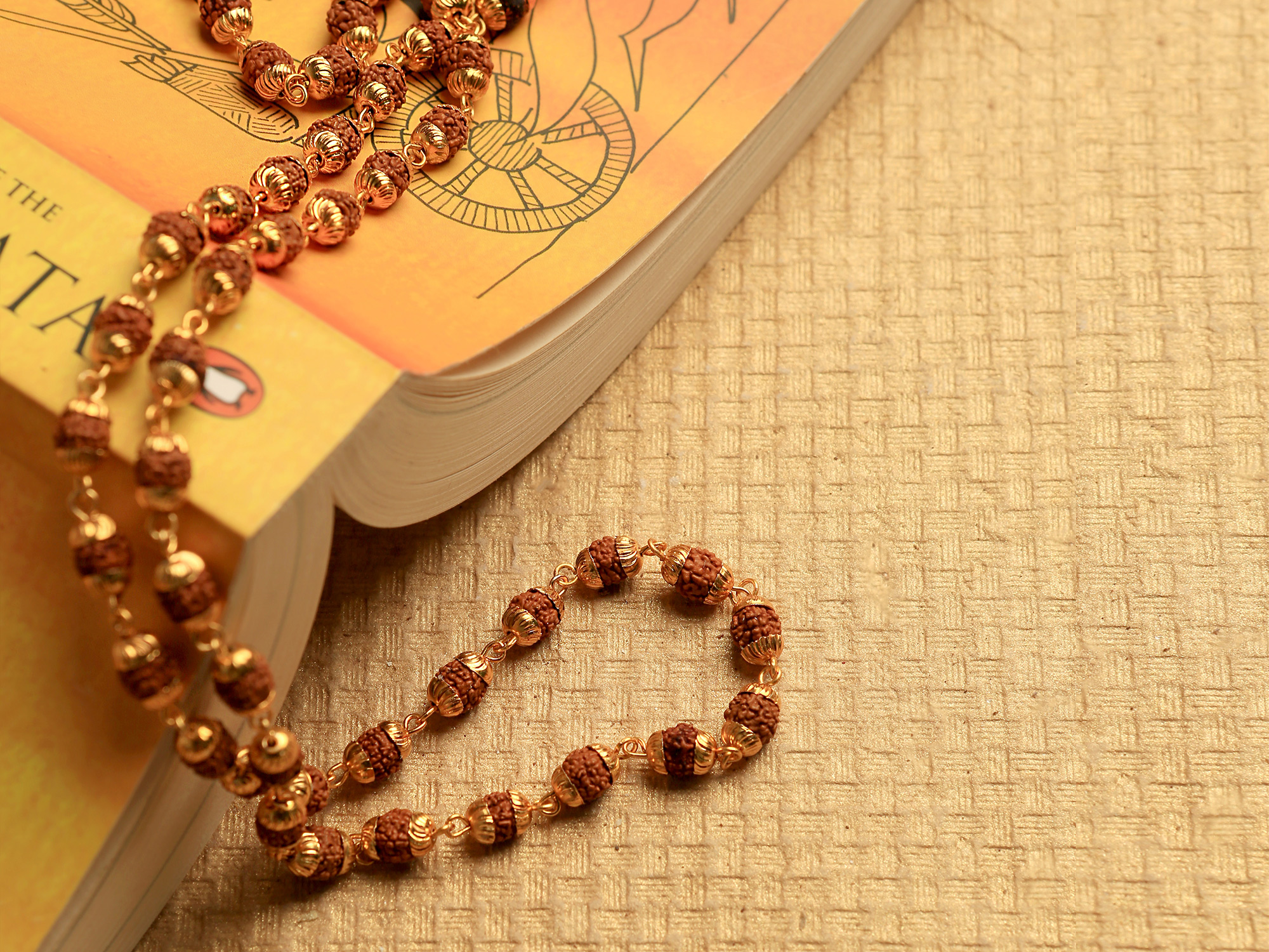 5-Must-Have-Religious-Accessories