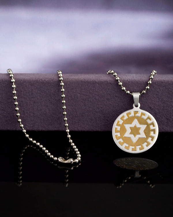 faith-and-trust-dual-plated-star-pendant-svguj20018-ms-20180701-15845-1jv28hh