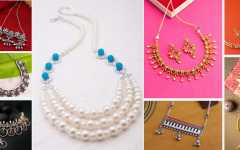 necklace ideas for sis