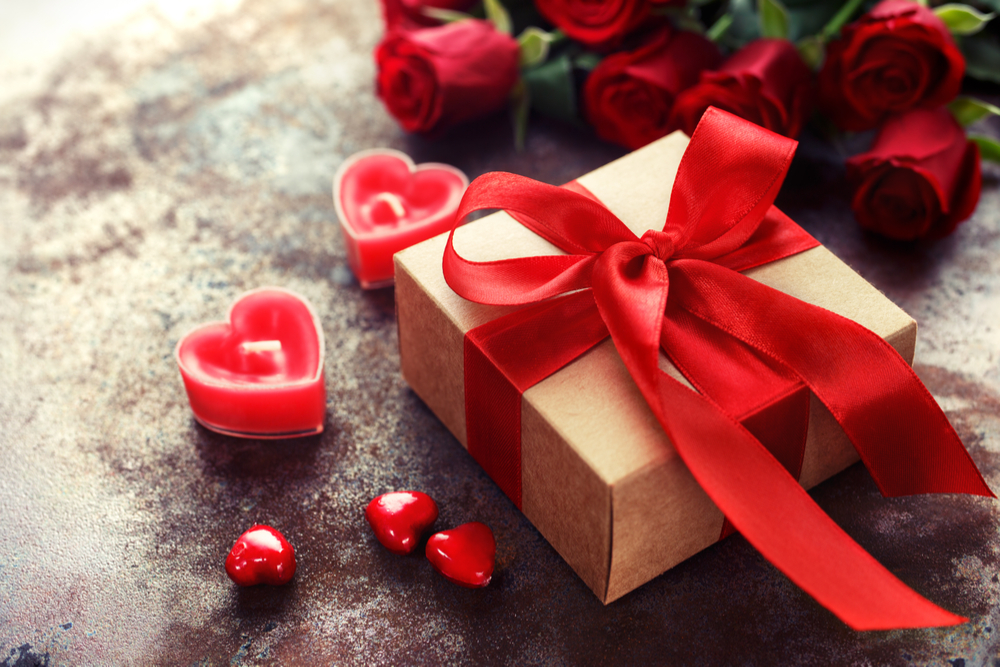 valentines day gifts ideas