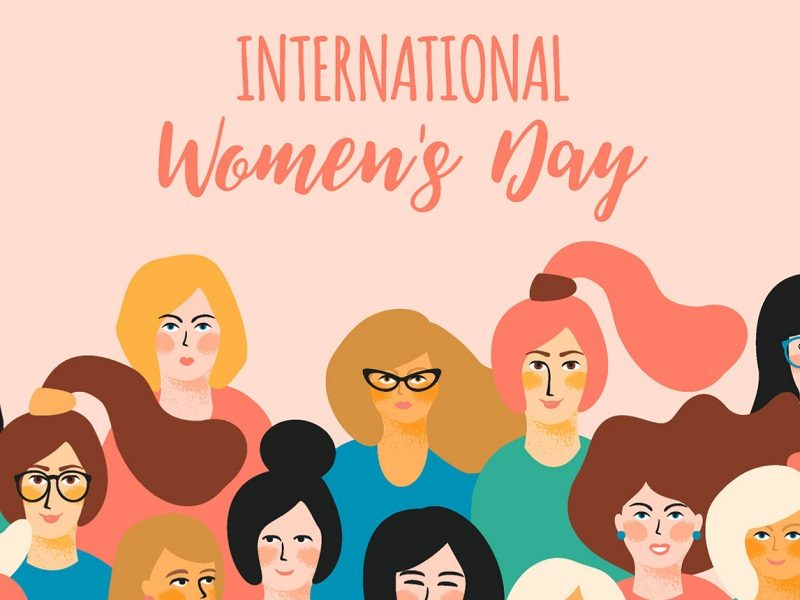 happy-womens day