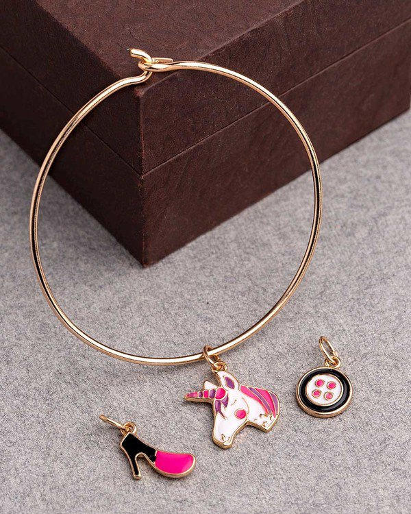 97d8f3c983811 Put A Smile On Your Sisters's Face This Rakshabandhan With These ...