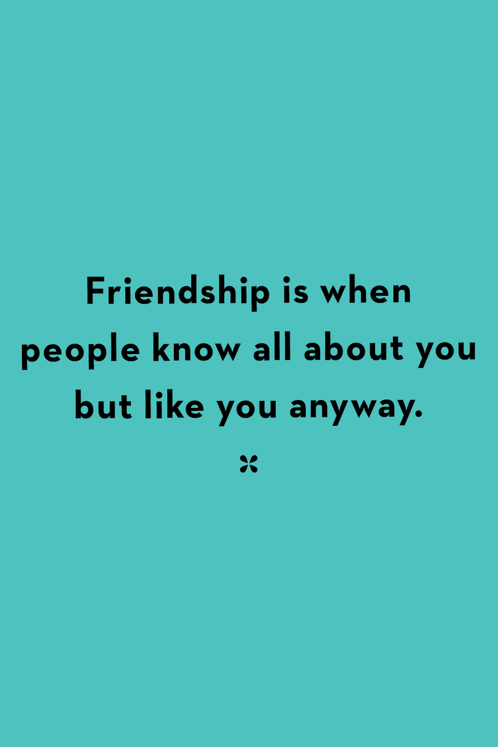 friendship-day-quotes-1