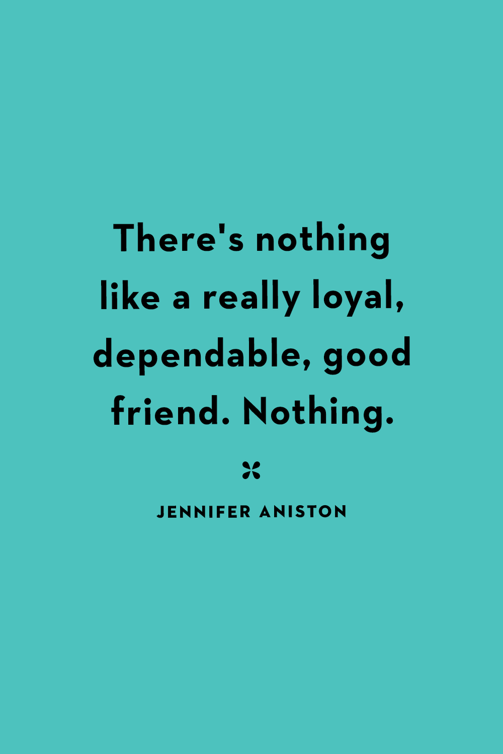 friendship-day-quotes-10