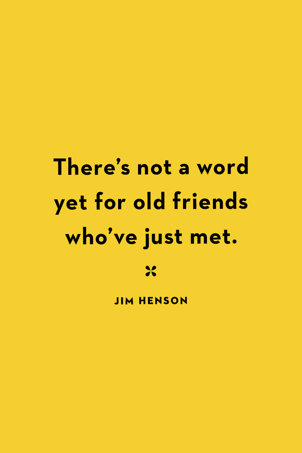 friendship-day-quotes-12