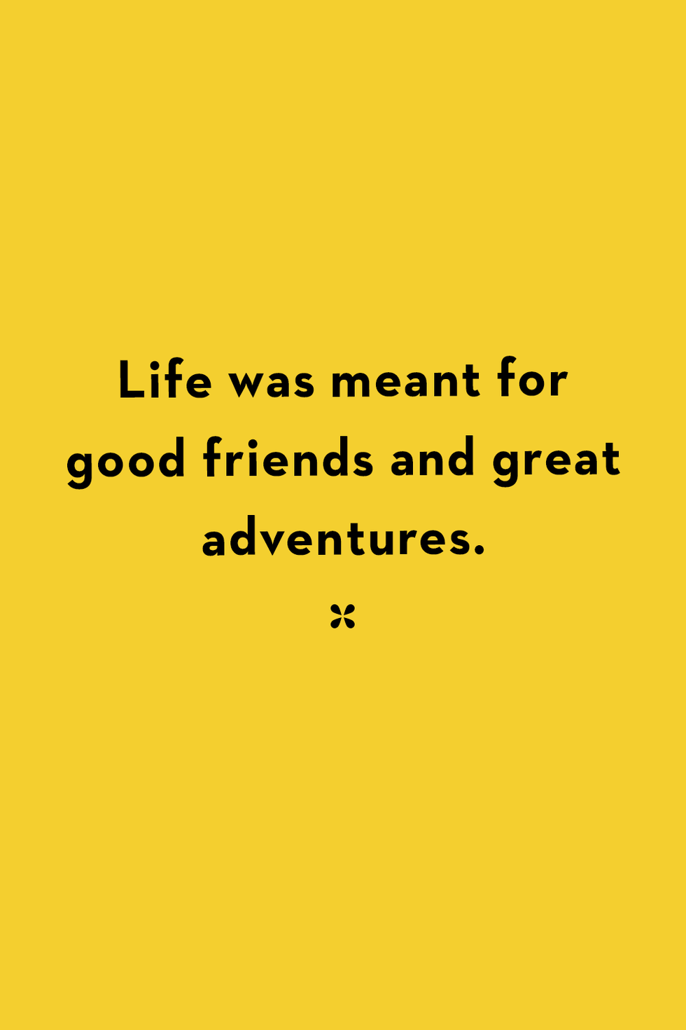 friendship-day-quotes-13