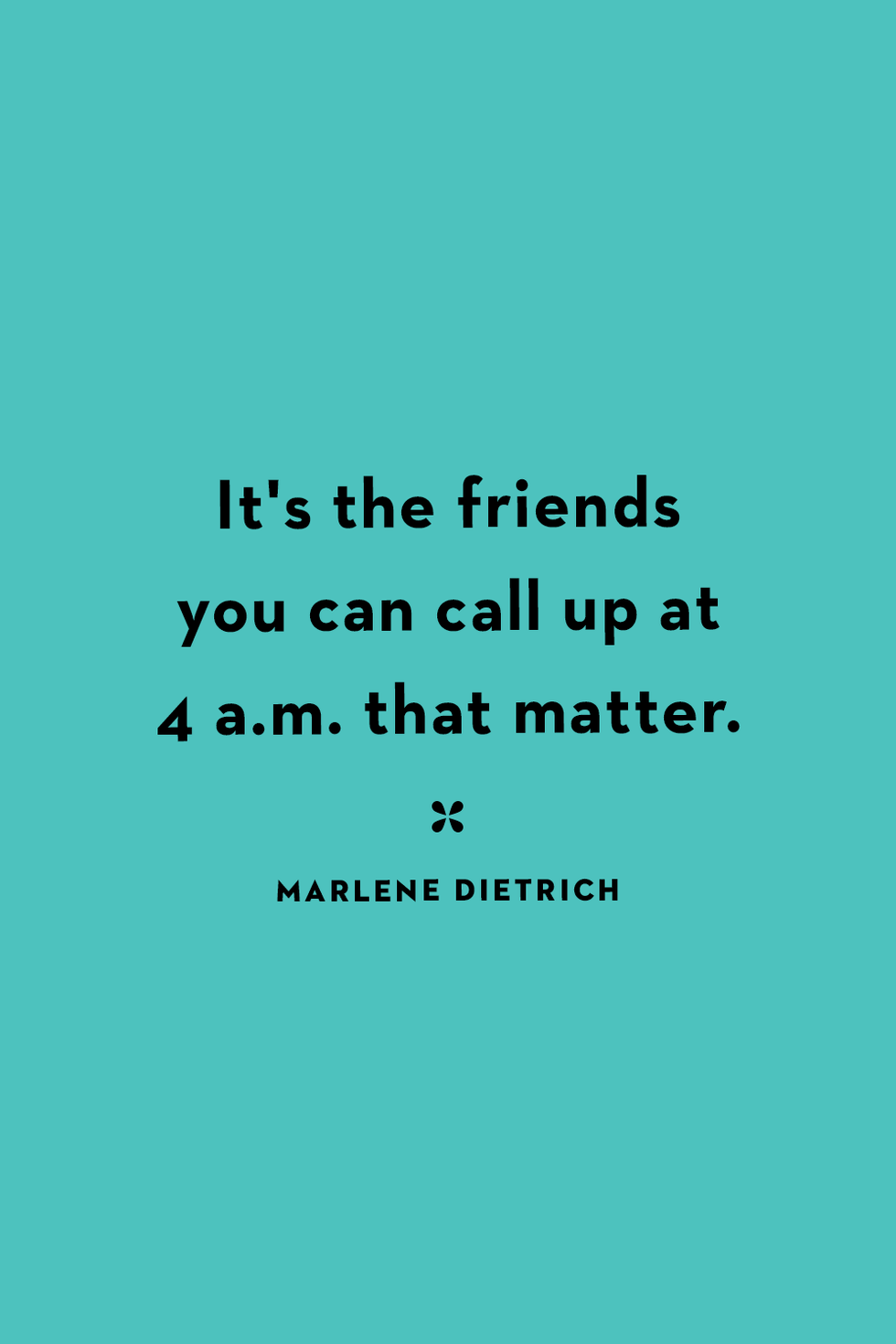friendship-day-quotes-14