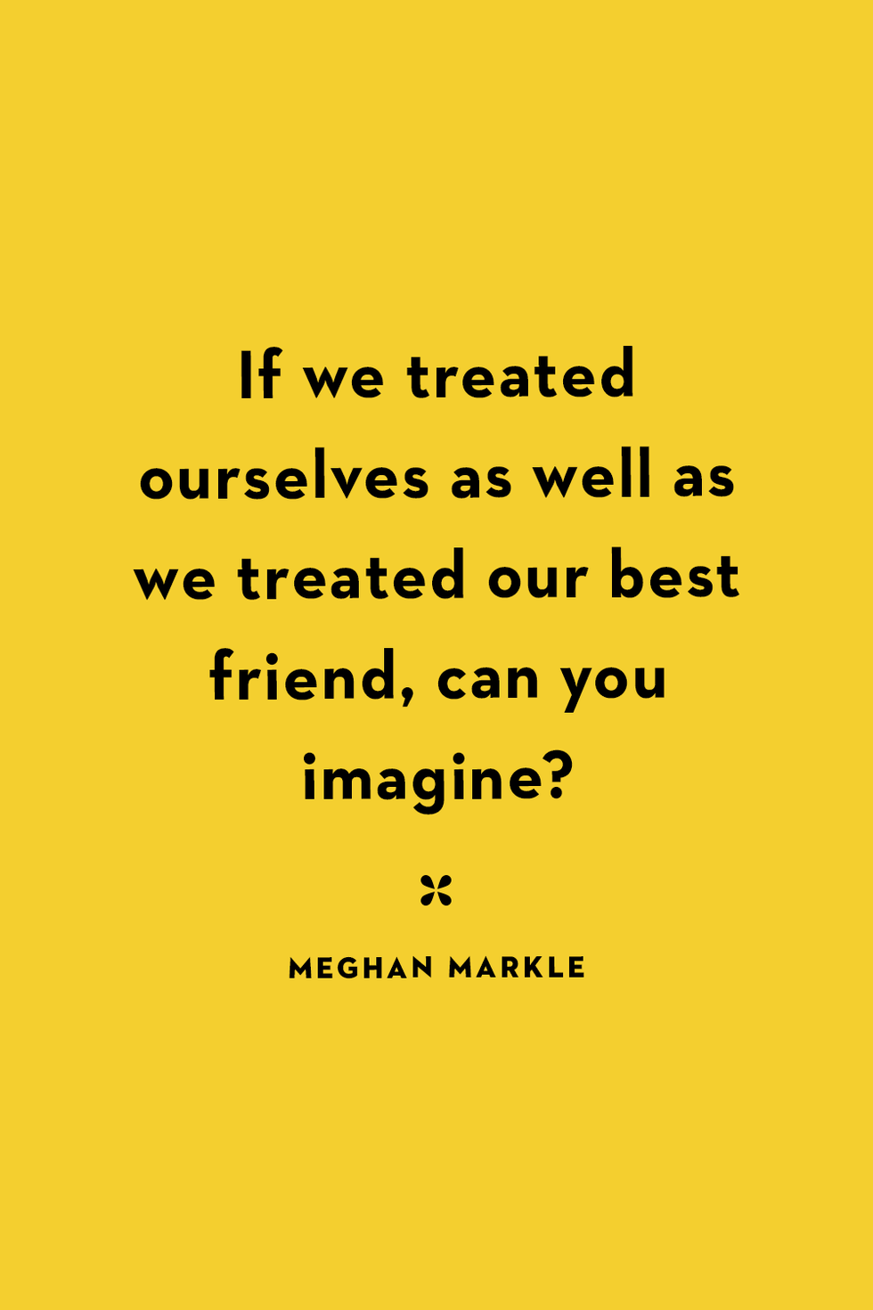 friendship-day-quotes-15