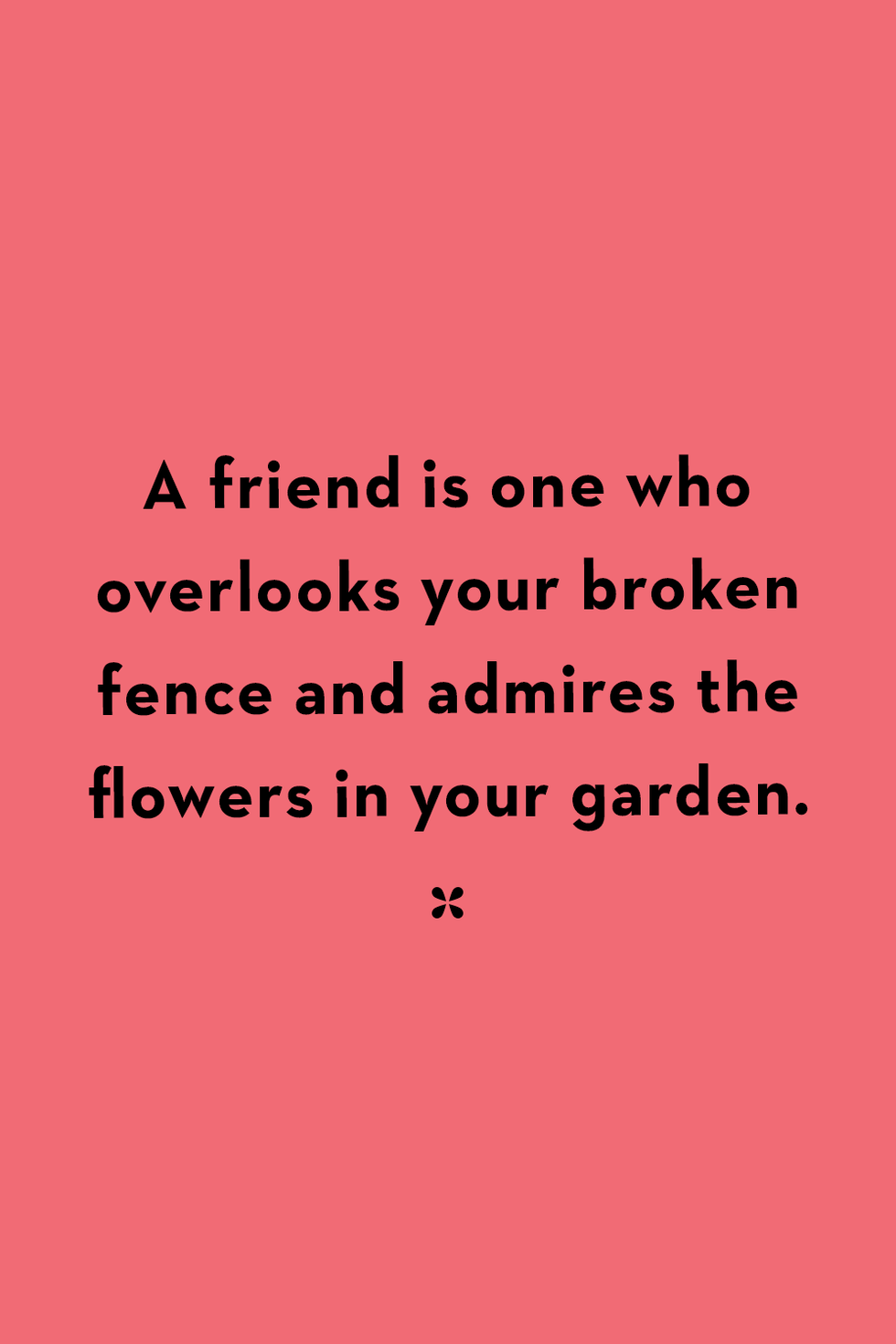 friendship-day-quotes-17
