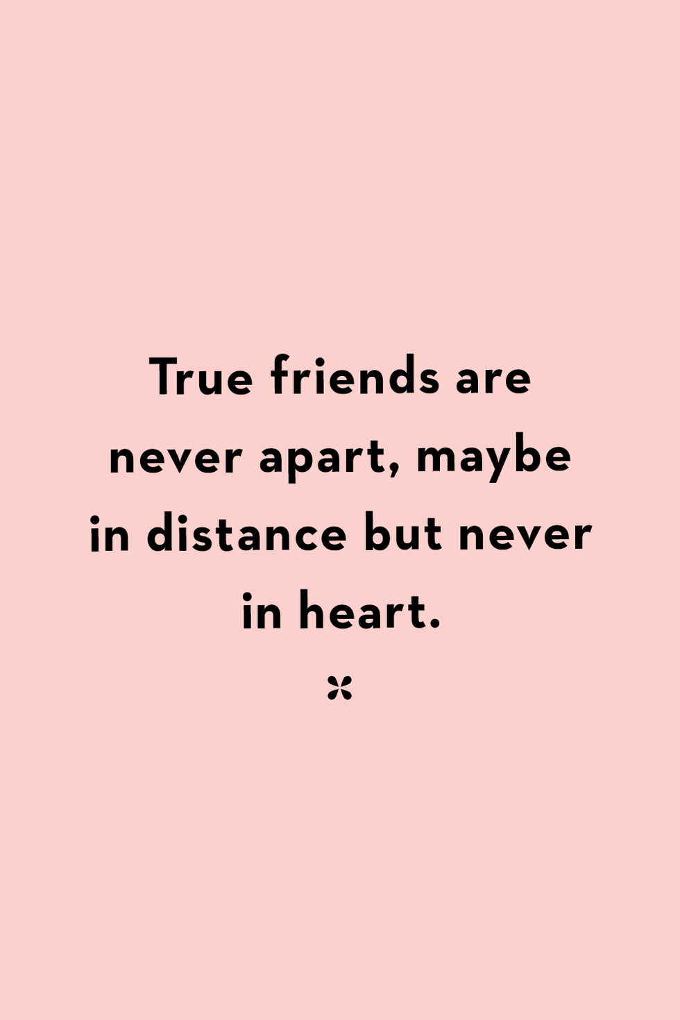 friendship-day-quotes-19