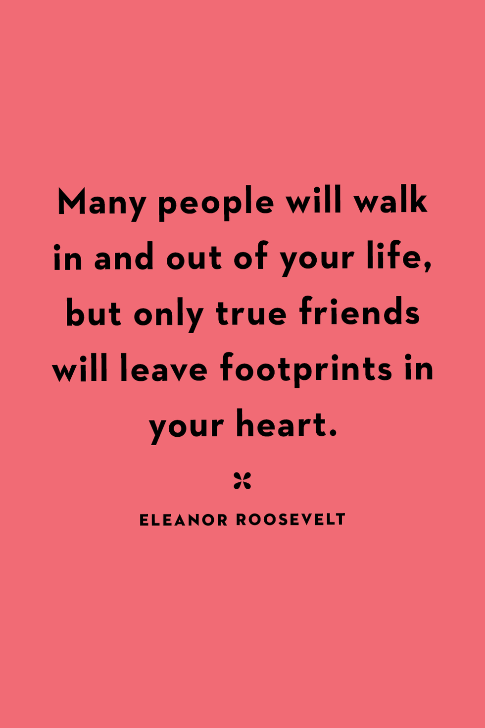 friendship-day-quotes-2