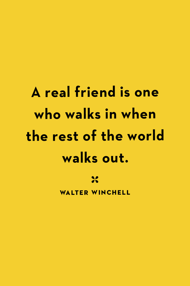 friendship-day-quotes-20