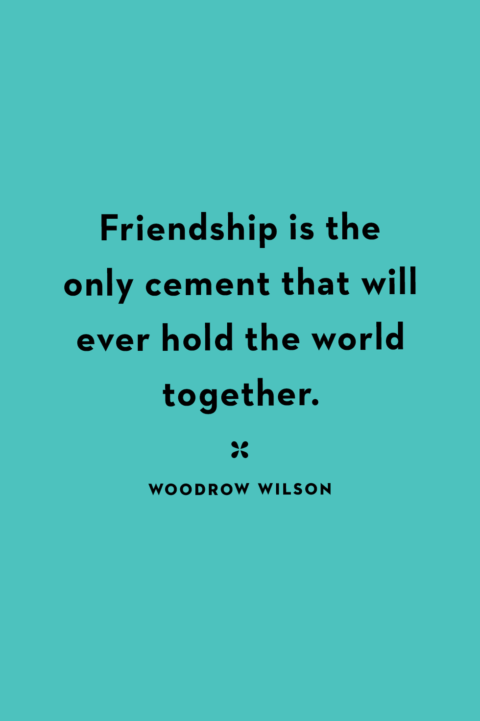 friendship-day-quotes-21