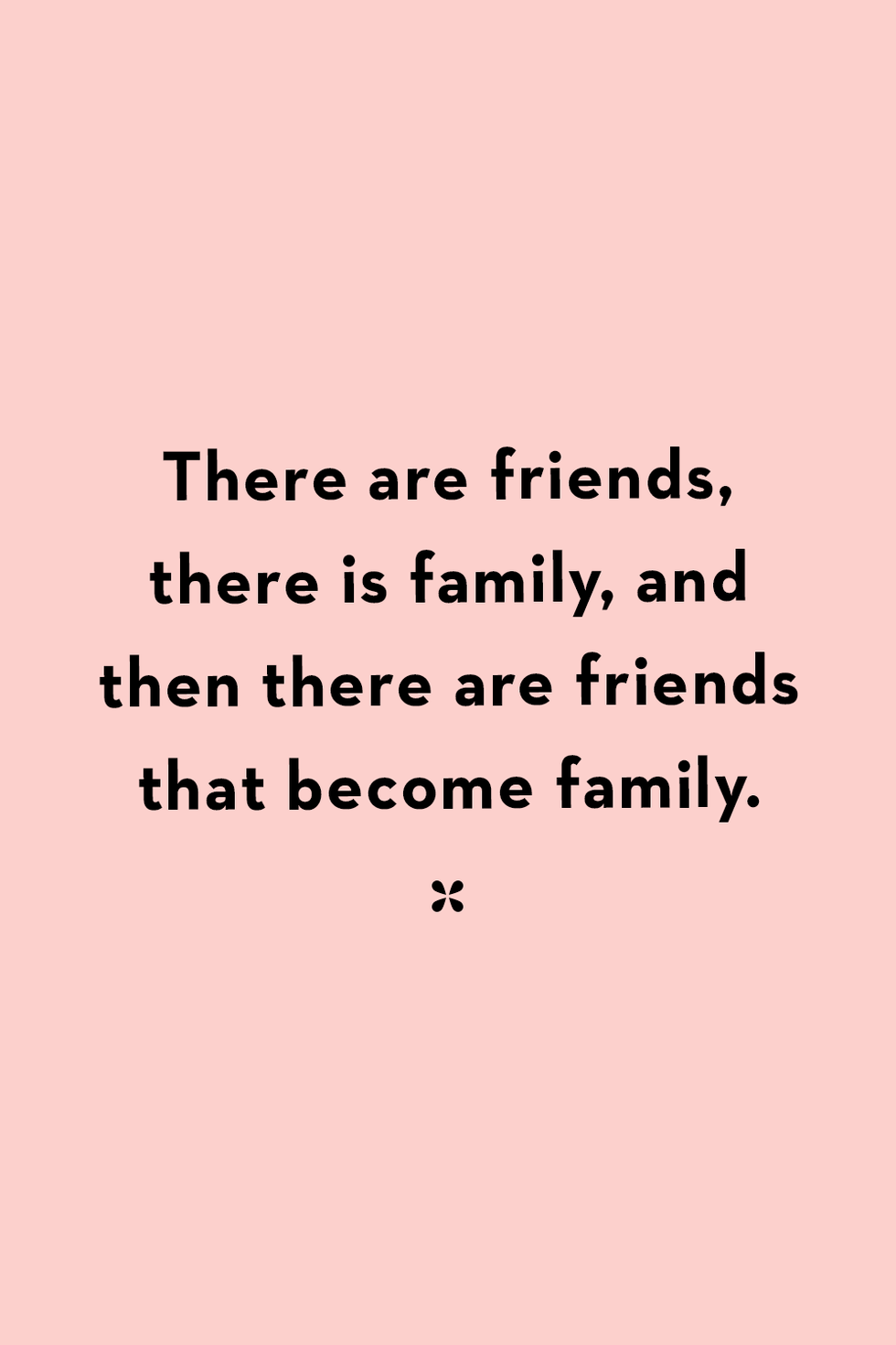 friendship-day-quotes-4