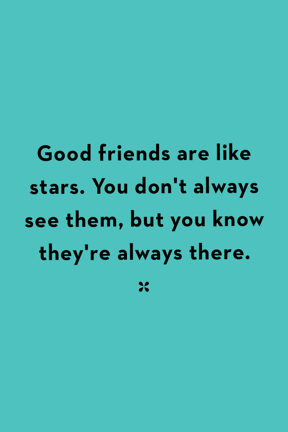 friendship-day-quotes-7