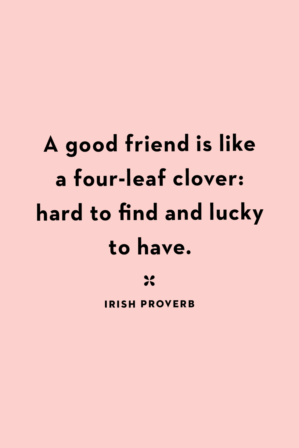 friendship-day-quotes-9