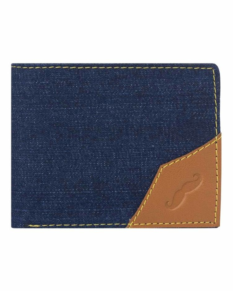 wallet for men by voylla