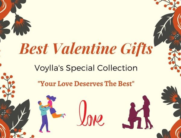 best valentine gifts 2021