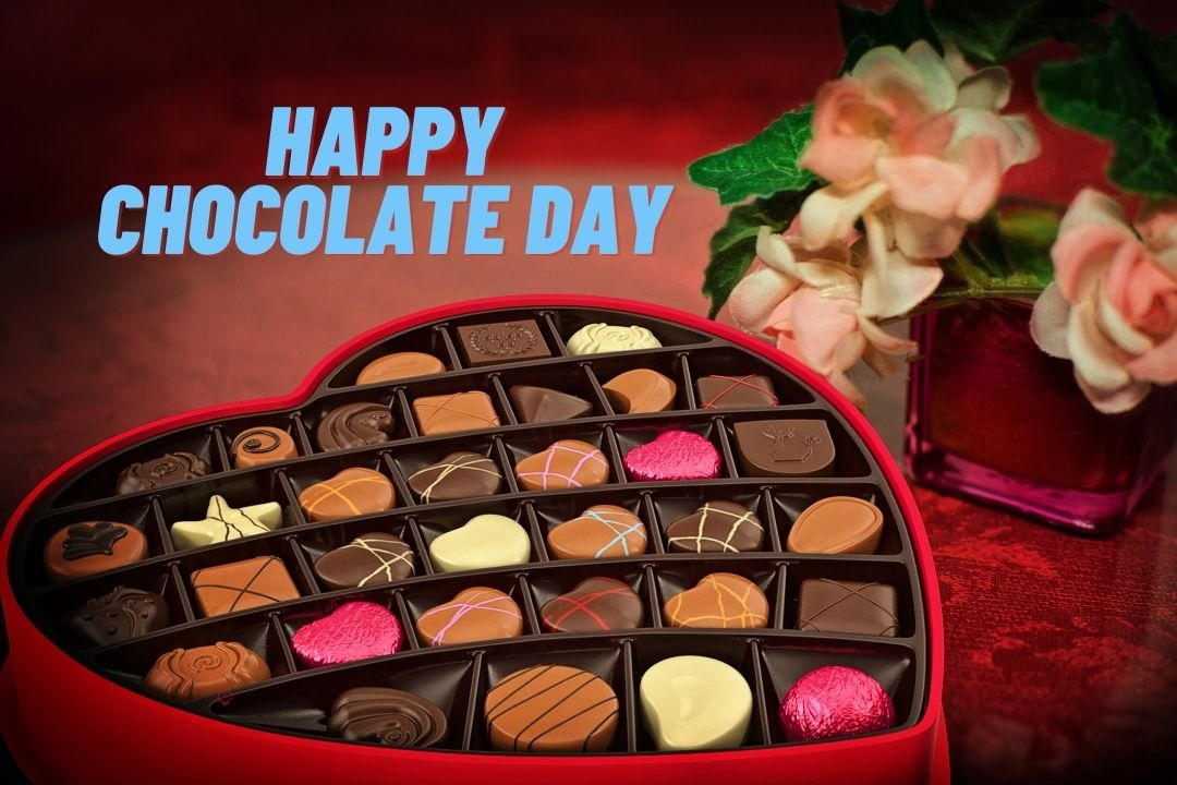 Chocolate-day-valentine's-week