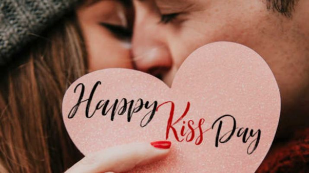 happy-kiss-day-valentine