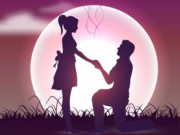 Propose-day-valentine-week-2021