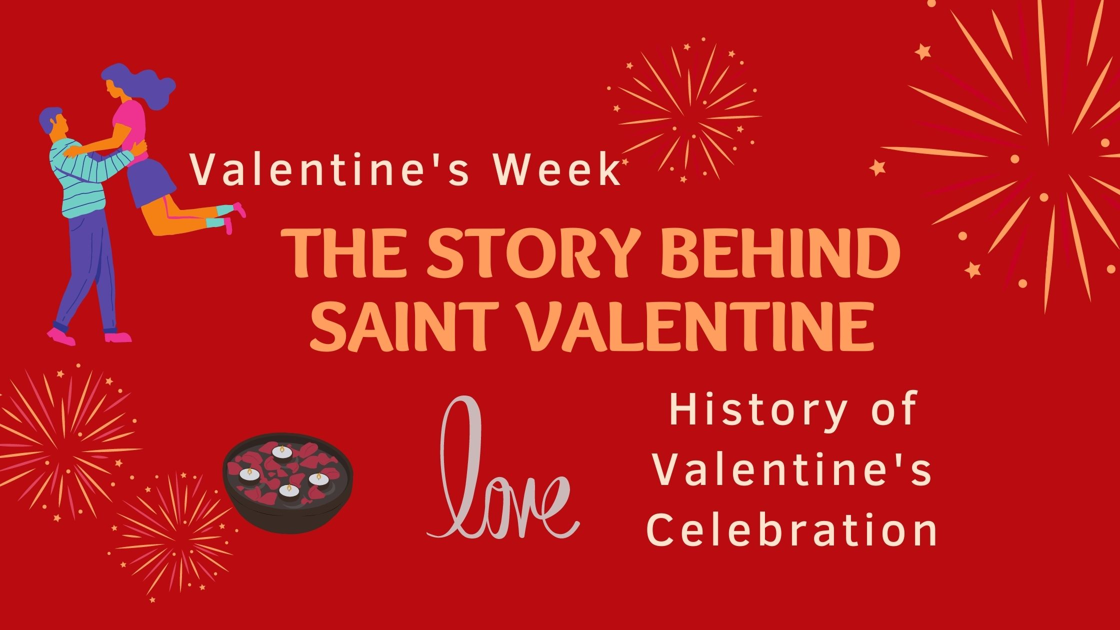 Valentine-day-history-celebration