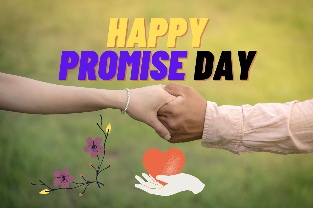 happy-promise-day-valentines-week