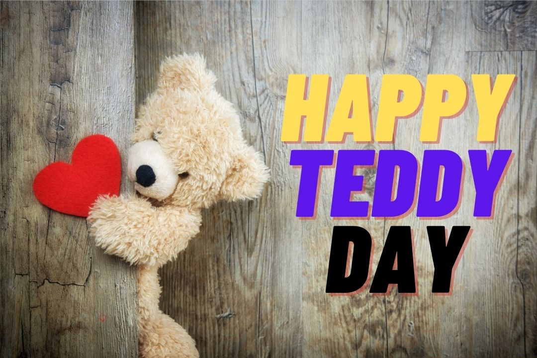 happy-teddy-day-valentines-week